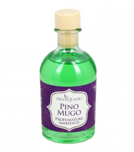 Profumatore Ambiente - Pino Mugo