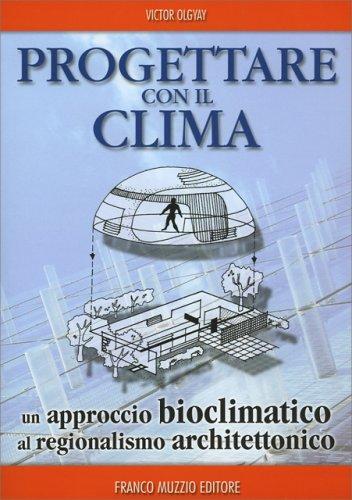 Progettare con il Clima