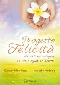 Progetto Felicità (eBook)