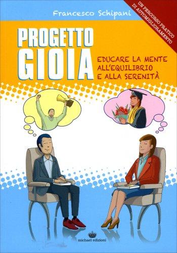 Progetto Gioia