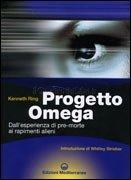 Progetto Omega