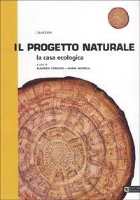 Il progetto naturale