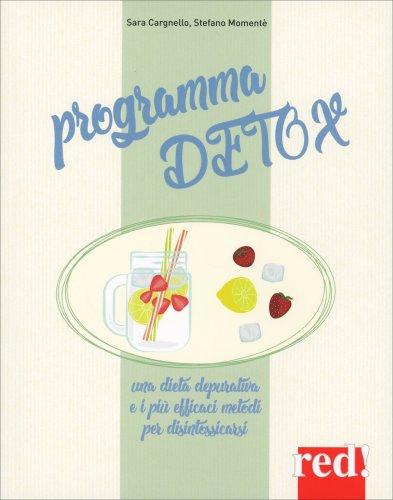 Programma Detox