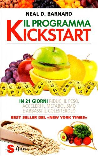 Il Programma Kickstart