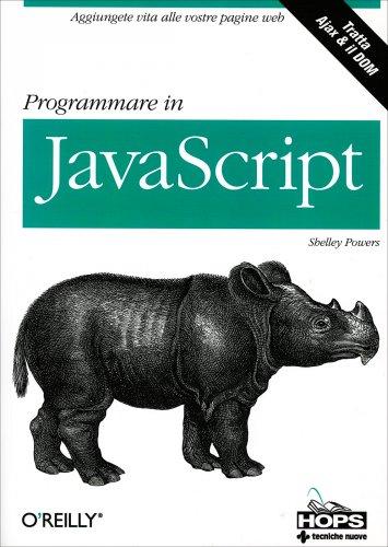 Programmare in Javascript