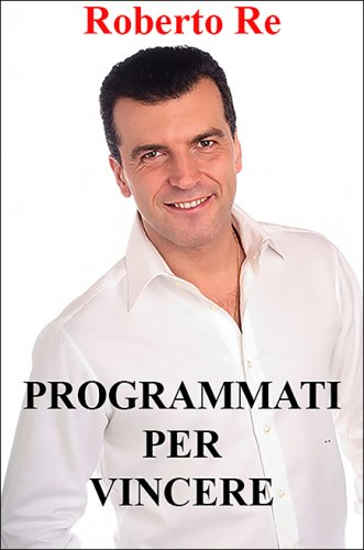 Programmati per Vincere
