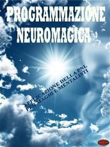 Programmazione Neuromagica (eBook)