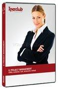 Il Project Management (Audiocorso)