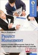 Project Management (eBook)