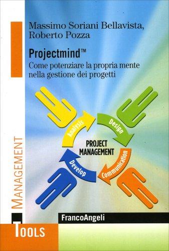 Projectmind