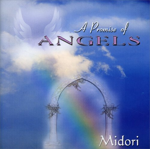 A Promise of Angels