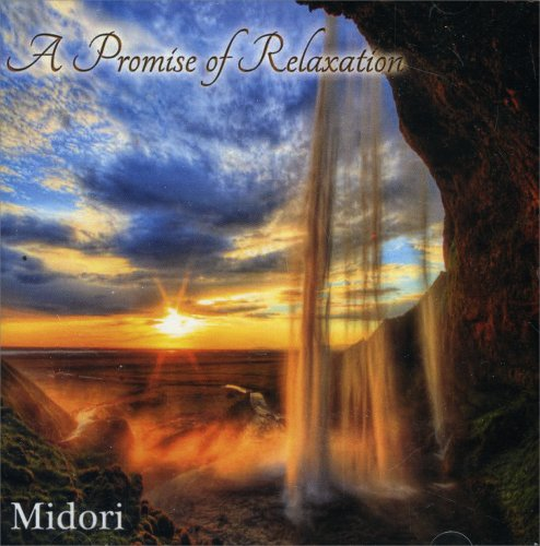 A Promise of Relaxation