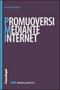 Promuoversi Mediante Internet