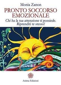 Pronto Soccorso Emozionale (eBook)
