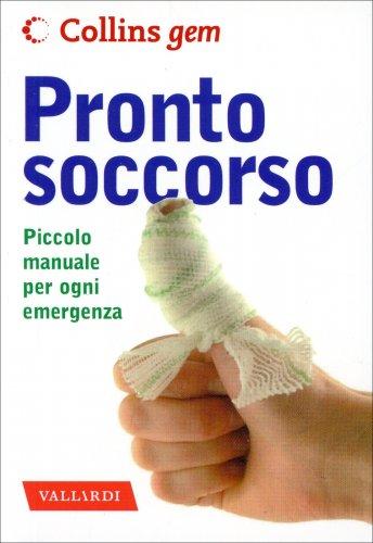 Pronto Soccorso (Edizione Tascabile)