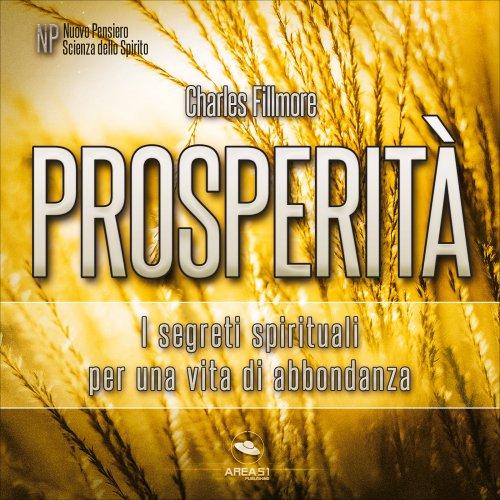 Prosperità (Audiolibro Mp3)