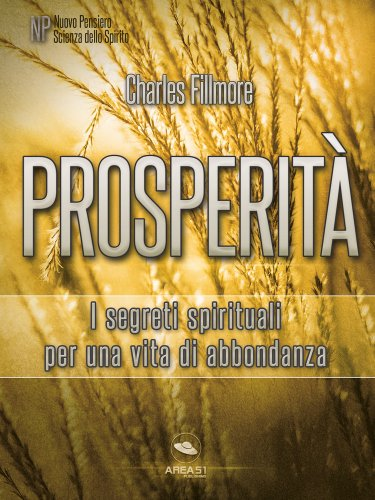 Prosperità (eBook)