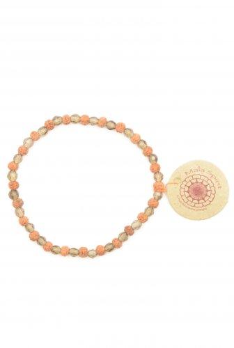 Prosperity Bracelet