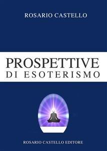 Prospettive di Esoterismo (eBook)
