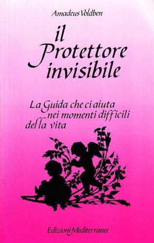 Il Protettore Invisibile