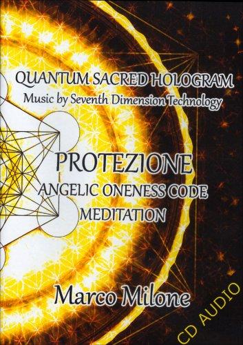 Protezione - CD Audio