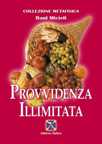 Provvidenza Illimitata (eBook)