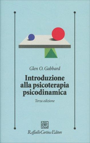 Introduzione alla Psicoterapia Psicodinamica