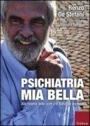 Psichiatria Mia Bella