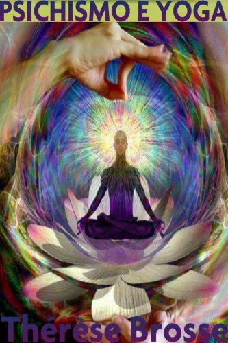 Psichismo e Yoga (eBook)