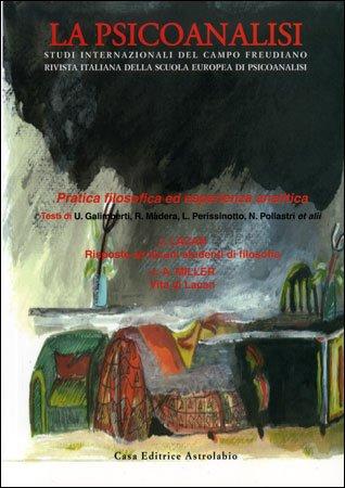 La Psicoanalisi - n. 49