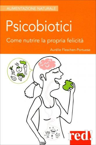 Psicobiotici