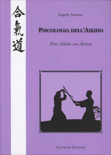 Psicologia dell'Aikido