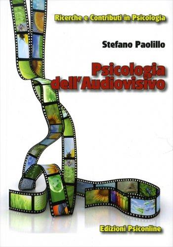 Psicologia dell'Audiovisivo