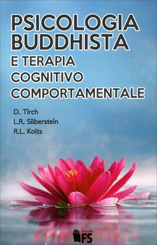 Psicologia Buddhista e Terapia Cognitivo Comportamentale