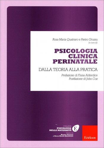 Psicologia Clinica Perinatale