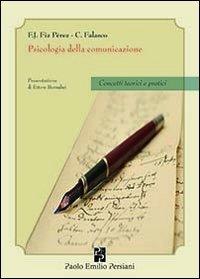 Psicologia della Comunicazione