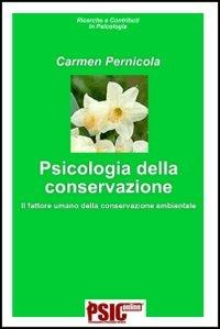 Psicologia della Conservazione