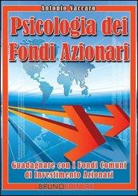 Psicologia dei Fondi Azionari (eBook)