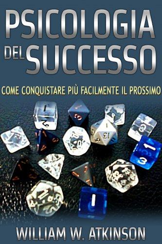 Psicologia del Successo (eBook)