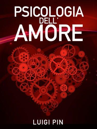 Psicologia dell'Amore (eBook)