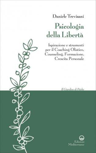 Psicologia della Libertà (eBook)
