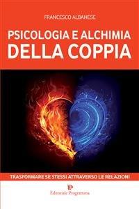 Psicologia e Alchimia della Coppia (eBook)