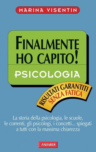 Psicologia (eBook)