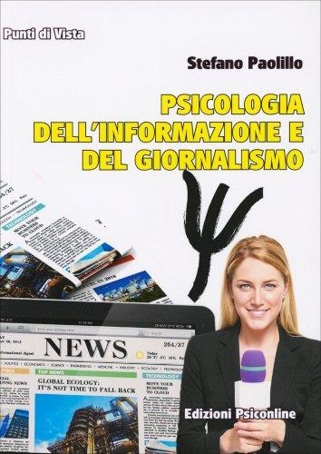 Psicologia dell'Informazione e del Giornalismo