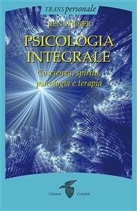Psicologia Integrale (eBook)