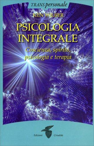 Psicologia Integrale