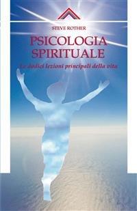 Psicologia Spirituale (eBook)
