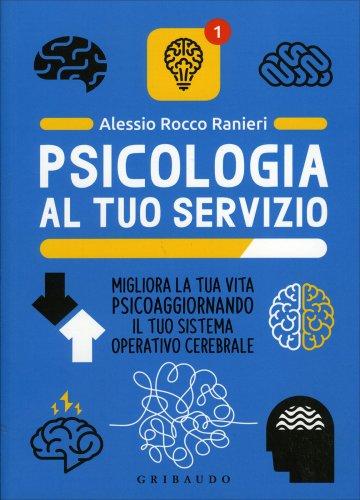 Psicologia al Tuo Servizio