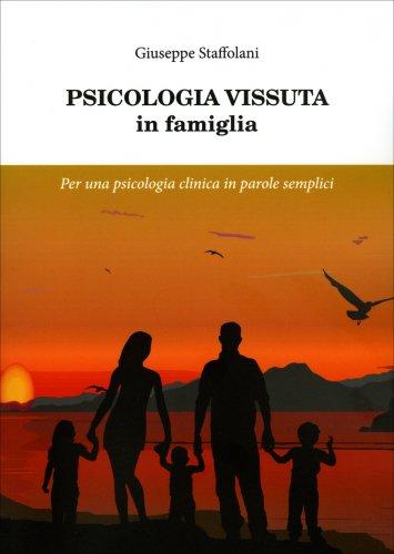 Psicologia Vissuta in Famiglia
