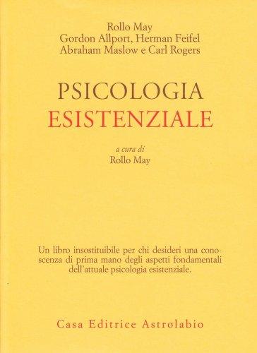 Psicologia Esistenziale